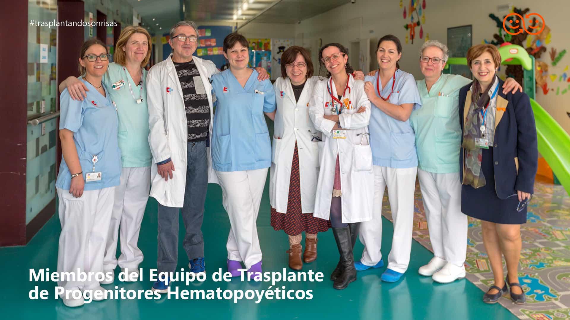 Hospital-Santander_048
